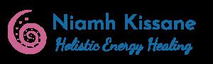 Niamh Kissane Logo